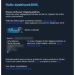 VALVE_Mail_SteamController