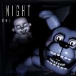 fnaf5_customnight
