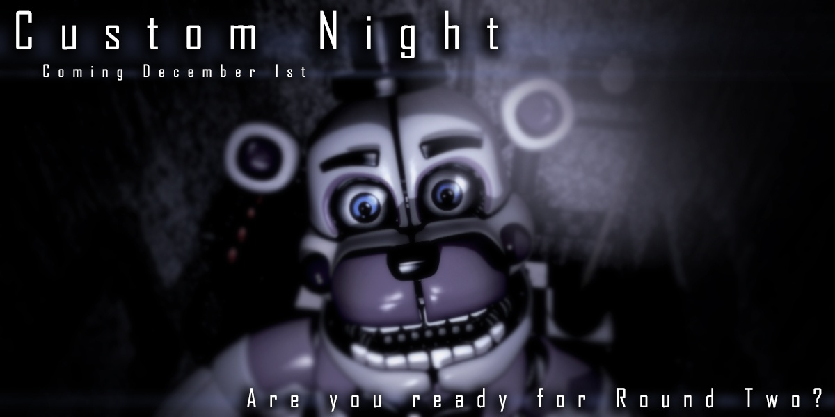 project_customnight