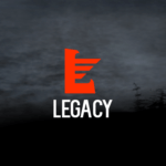 Das Hauptmenü in ETLegacy