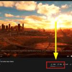 Das ist irgendein erweiterter Trailer, der mehr BTS zeigt (https://www.youtube.com/watch?v=iDr4l1DdRCU)